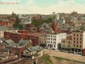 North Washington Avenue 1907