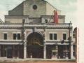 Postcard of the Poli Theater